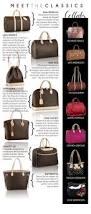 michael kors thanksgiving sale best 20 designer bags on sale ideas on pinterest michael kors