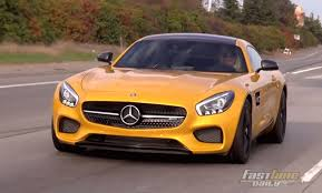 mercedes gt amg 2016 2016 mercedes amg gt s review fast daily