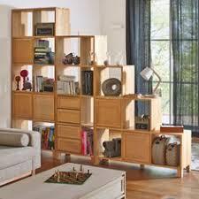 bureau à composer tassia meuble en chêne et acier style industriel à composer bureau