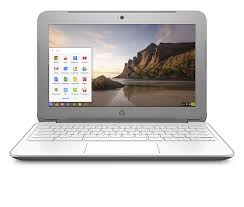 amazon com hp chromebook 14 ak050nr 14 inch laptop intel celeron