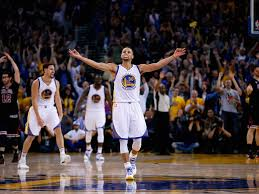 how the golden state warriors are breaking the nba fivethirtyeight