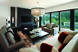 interior design projects kelly hoppen a luxury residential in