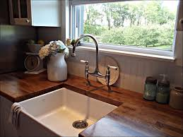 33 Inch Fireclay Farmhouse Sink by Kitchen 33 Inch Fireclay Farmhouse Sink Stone Kitchen Sink Best