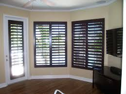 Faux Wood Venetian Blinds Window Blinds Window Blinds And Shutters Plantation How To Clean