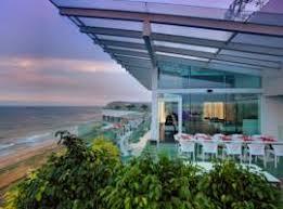 Cottages In Pondicherry Near The Beach by The 6 Best Hotels Near Ramkrishna Beach Visakhapatnam India