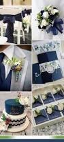 best 25 navy green weddings ideas on pinterest flowers for navy