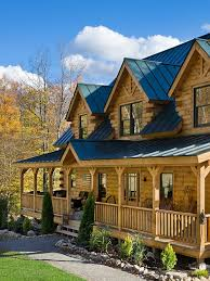 log cabin home designs 619 best rustic porches images on cabin porches cottage