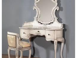 best bedroom vanity furniture contemporary home design ideas