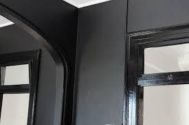 back in black jo u0027s page desiretoinspire net