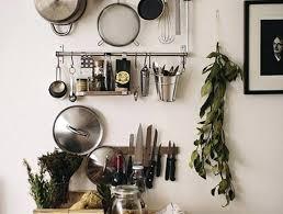 rangement coulissant cuisine ikea ikea cuisine rangement le rangement mural comment organiser bien