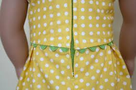 zipper in dress other dresses dressesss