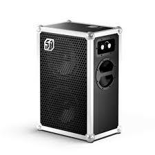 soundboks speaker soundboks touch of modern