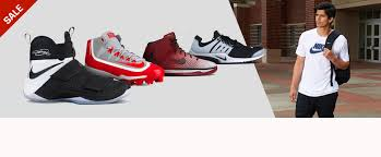 eastbay black friday eastbay coupon codes eastbay coupons official