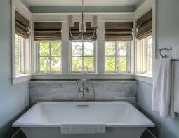 bathroom window coverings ideas best window treatments for bathrooms consumedly me