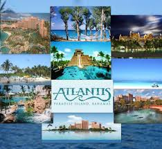 Atlantis Bahamas by A Photo Journey Through Atlantis Bahamas Fabulous Rainsoft