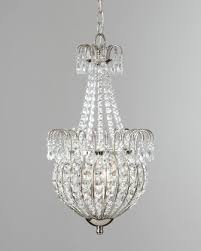 Horchow Chandeliers 75 Best Lighting Images On Pinterest Crystal Chandeliers