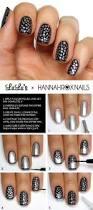 265 best nail art images on pinterest nail art blog make up and