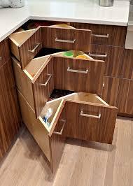 kitchen corner furniture kitchen corner cupboard solutions spinning corner cabinet