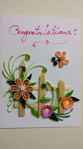 pin by beth on quilling floral designs pinterest