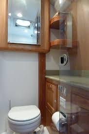 marine boot c bathroom 10 best gmc motorhome images on pinterest gmc motorhome travel