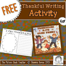 114 best thanksgiving activities images on