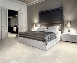 mistakes to avoid when choosing floor tiles for home