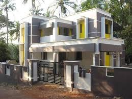 home design education modern compound wall design equalvote co