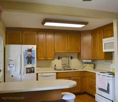 diy kitchen lighting ideas 20 lovely recess light for kitchen best home template