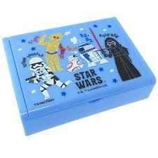 Marketstar Help Desk Cinemacollection Rakuten Global Market Star Wars Accessory