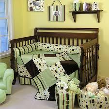 Nursery Bedding Sets For Boys Baby Boy Crib Bedding Be Equipped Baby Bedding Sets Be Equipped