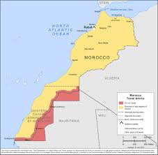 Is It Safe To Travel To Morocco images Smartraveller gov au morocco png