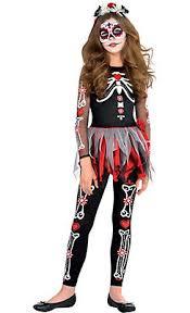 Walking Dead Costumes Halloween Dead Costumes Dead Halloween Costumes