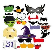 Photo Booth Props For Sale Popular Sale Halloween Decorations Buy Cheap Sale Halloween