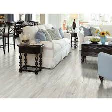 classico 12 mil floating vinyl click together plank flooring