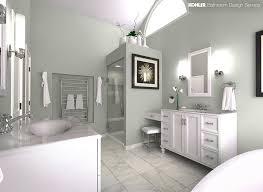 bathroom design pictures gallery bathroom design gallery image 1