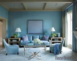 123 best turquoise u0026 teal decor images on pinterest architecture