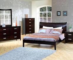 bedroom sets queen for sale queen platform bedroom sets white queen bedroom set with storage