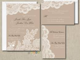 wedding vintage wedding backgrounds beautiful vintage wedding