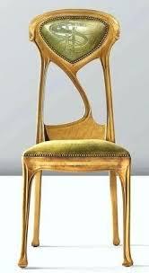 dossier de chaise chaise dossier haut simple chaises dossier haut chaise haut dossier