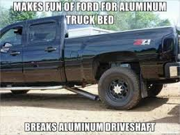 Ford Memes - funny ford truck memes best image ficcio net