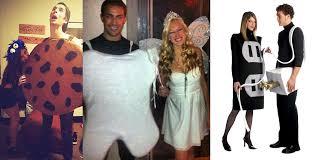 fun easy couple costumes costume model ideas