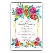bridal shower luncheon invitations bridal luncheon invitations bridesmaids luncheon invitations