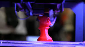 4 ways 3d printing will impact your life innovation pinterest