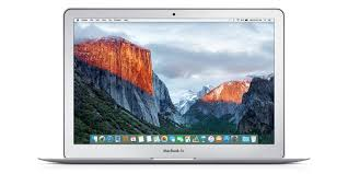 best buy black friday deals macbook pro 799 macbook air 9to5toys