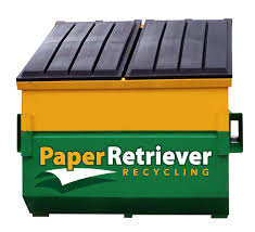 reducing clutter recycling made easy s o s sharb organizing paperretriever photo