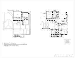 the breakers floor plan eden shores homes floor plans eden shores community