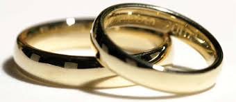 demande de carte de sejour apres mariage le mariage et la cohabitation légale