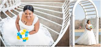 Wedding Photography Cincinnati Styled Bridal Portrait Session By Knox Pro Photography Cincinnati