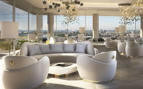 Versace Living Room Furniture Versace Living Room Furniture