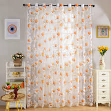 Office Curtain by Compare Prices On Cloth Door Curtains Online Shopping Buy Low